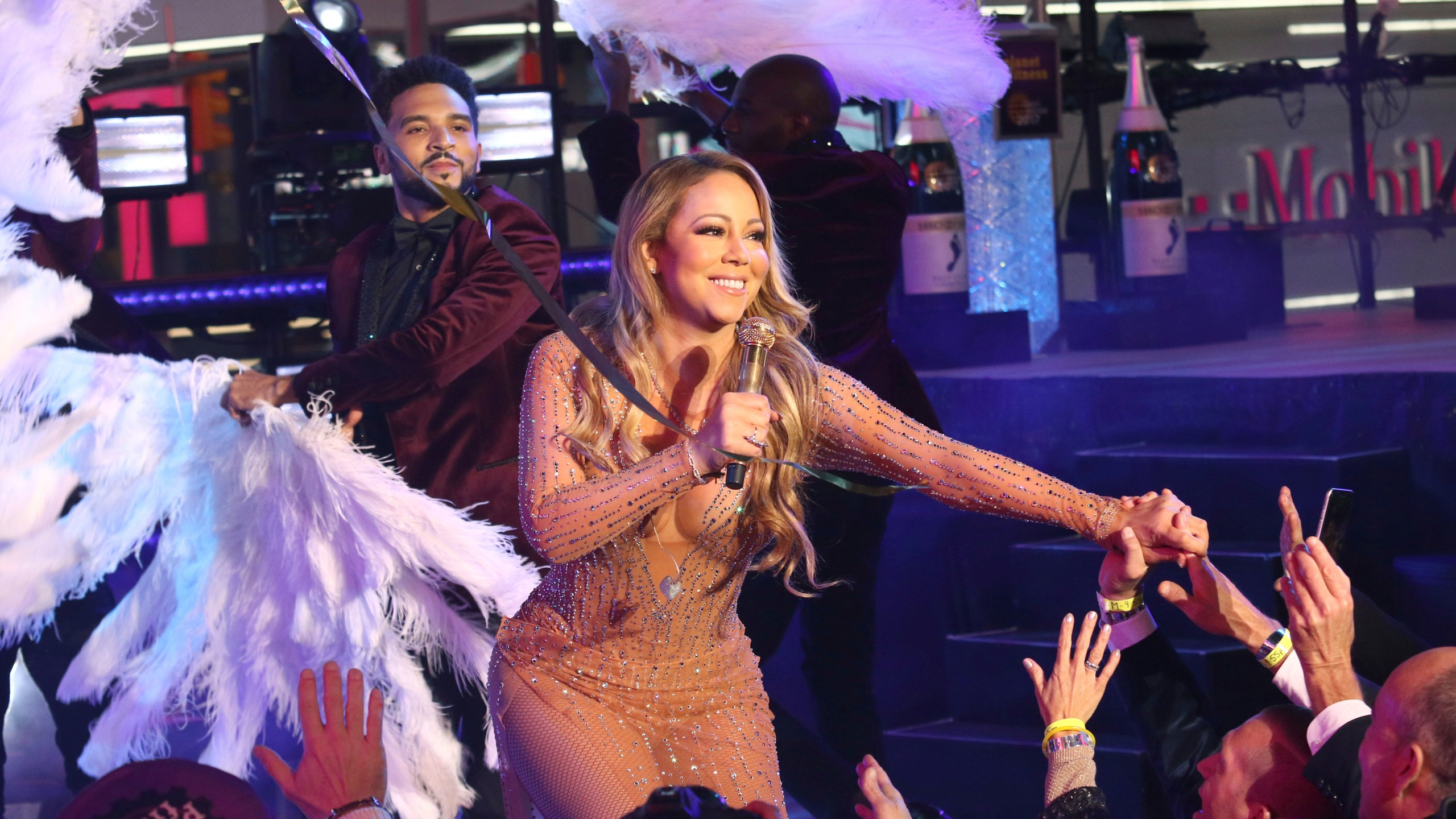 Mariah Carey_395046