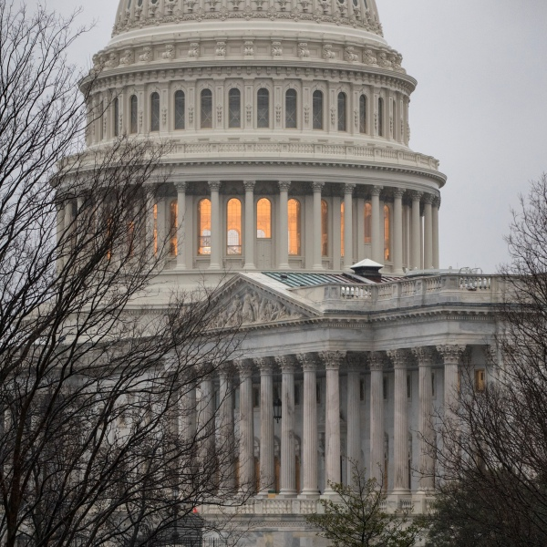 Congress Health Overhaul_395204