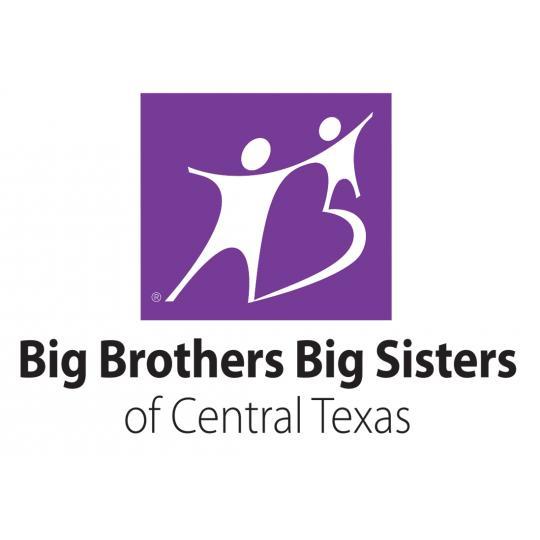 big-bro-big-sis_402428