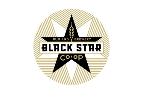 The Blackstar Co-op says if business doesn't improve, they could be forced to shut their doors