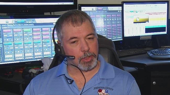 dispatcher_403477