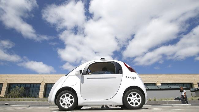 Fiat Chrysler-Google_400814