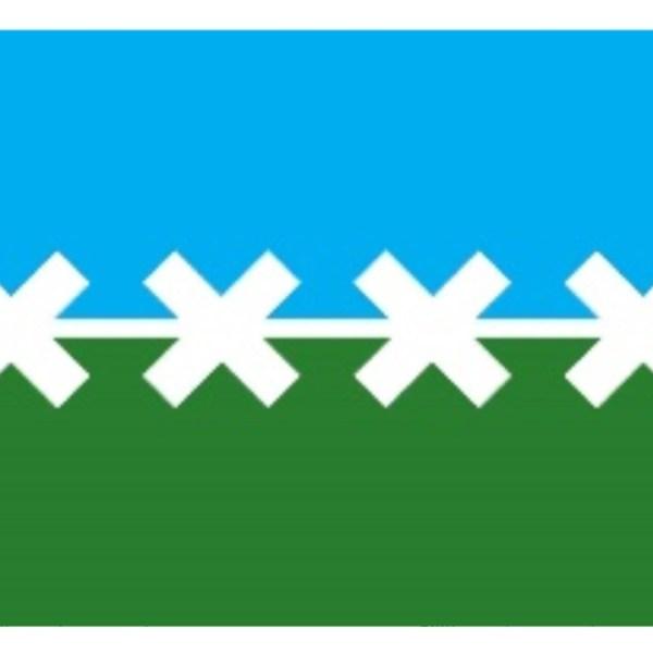 flag-pic_399538
