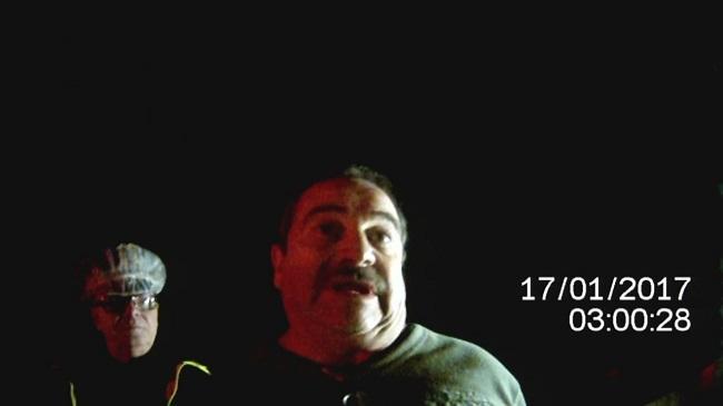 Bernardino Jimenez_403483