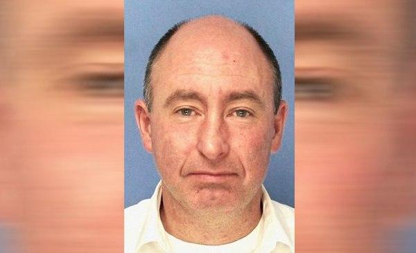 Joseph Talbot (New York State Police)_396487
