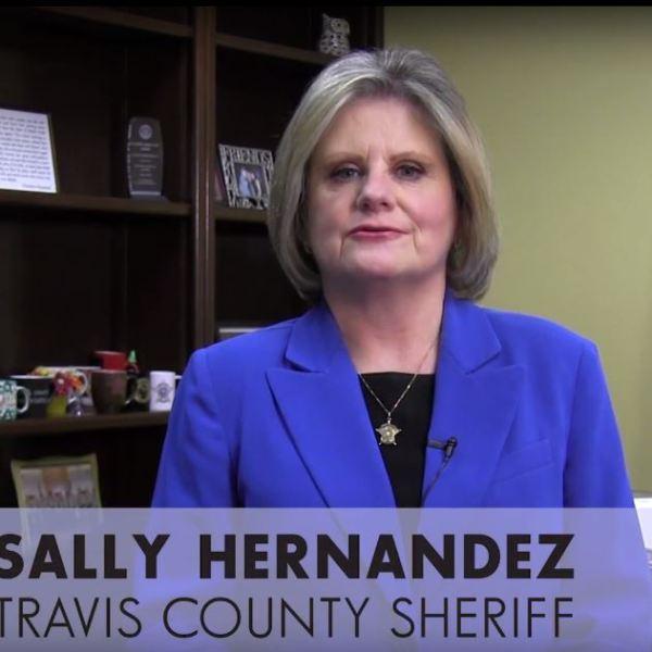 Sheriff Sally Hernandez_402161