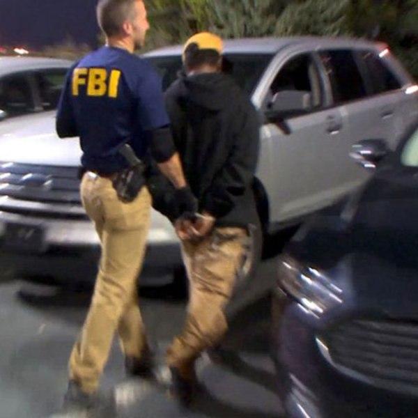 sex-trafficking-bust_367771
