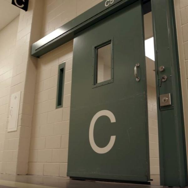 Travis County Jail - Correction Facility_402974