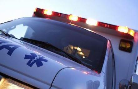 ambulance_425351