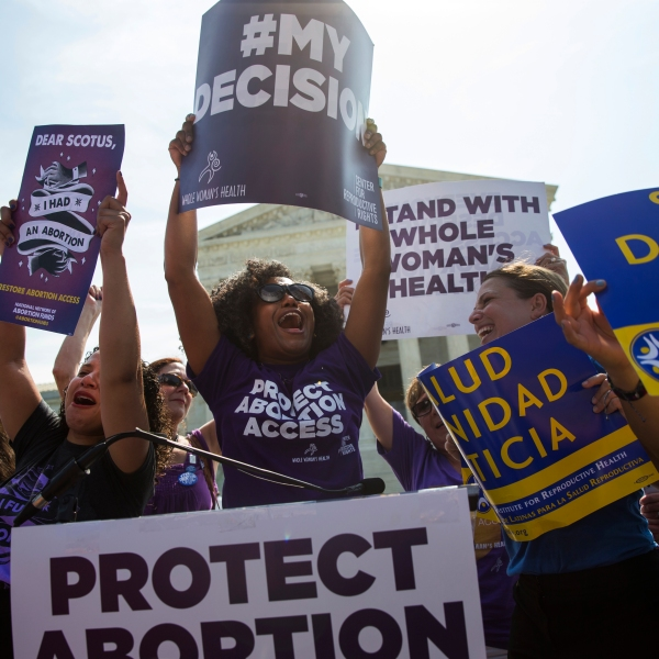 Supreme Court Abortion_304835
