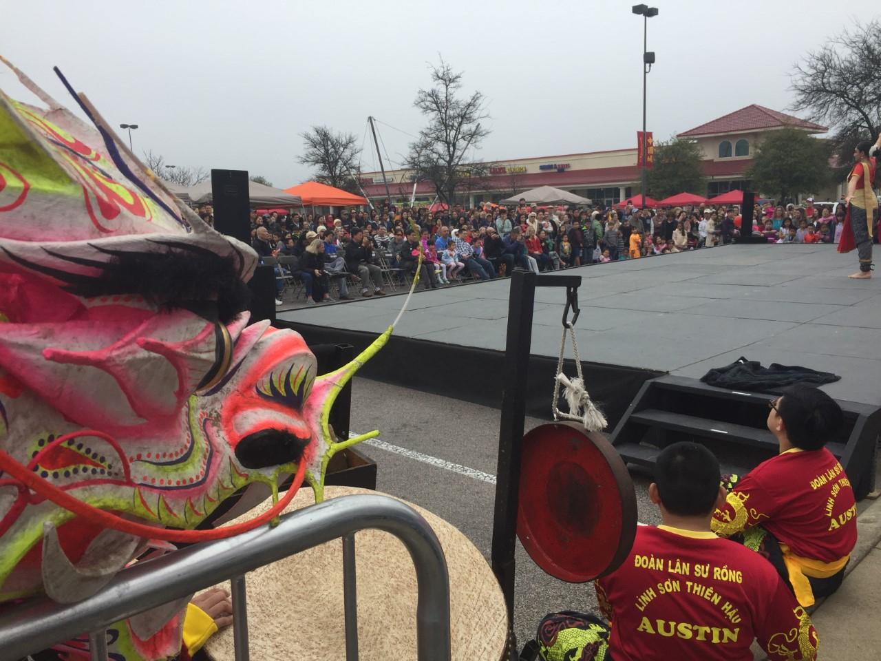 Chinese New Year_411804