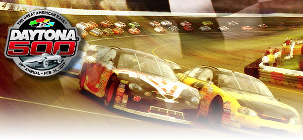 daytona-header_425066