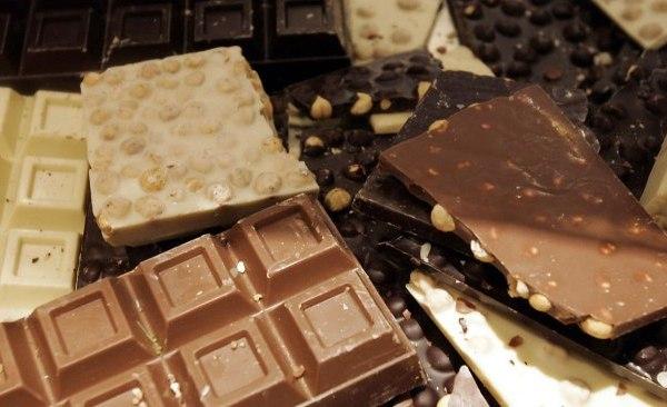 generic-chocolate_415729