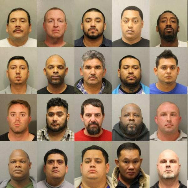Hundreds of _johns_ arrested in Super Bowl prostitution sting_416286