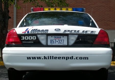 killeen-police-file_425678