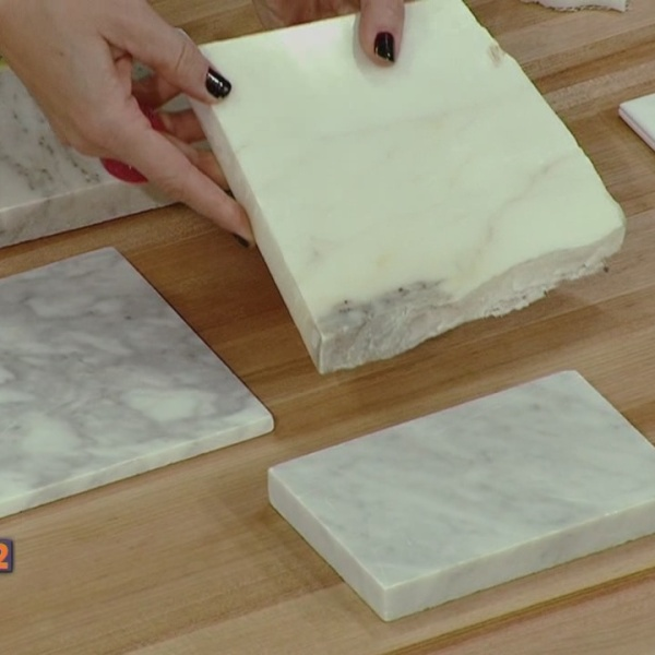 marble-hs_424123