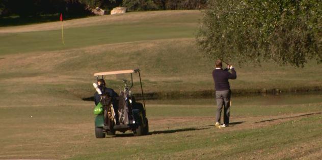 Lions Municipal Golf Course_417269