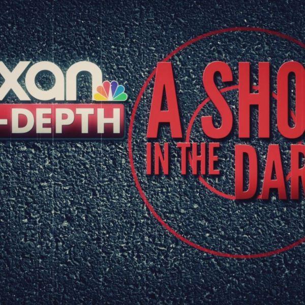 shot-in-the-dark_408318