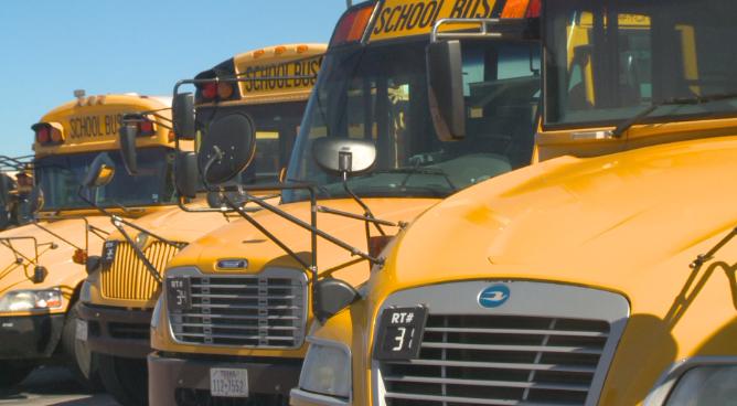 SMCISD School Bus Driver Shortage_404971