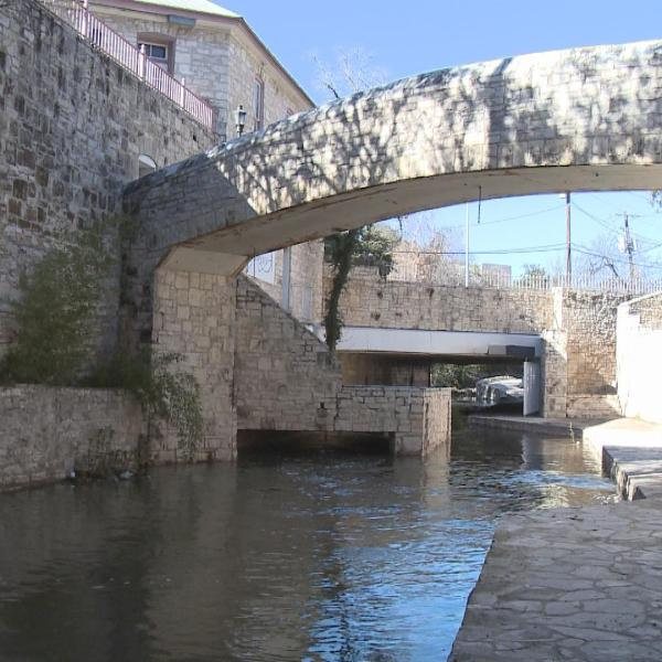 waller-creek-pic-for-web_394417
