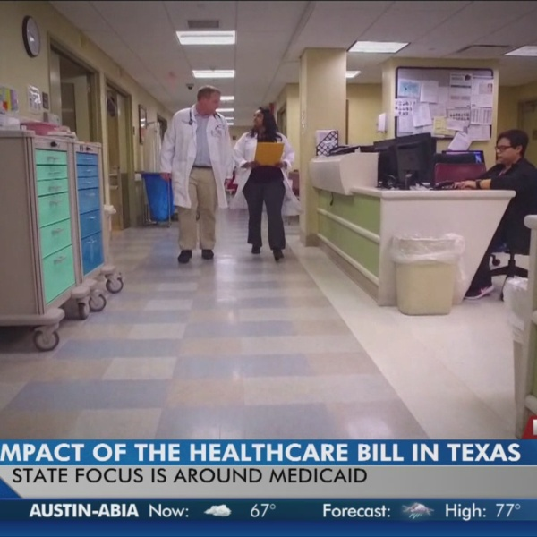 Vote to repeal tax penalties for those who don't have health insurance