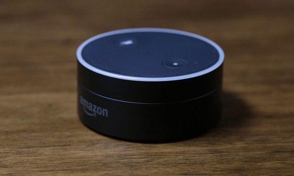 Amazon Echo Dot_423214