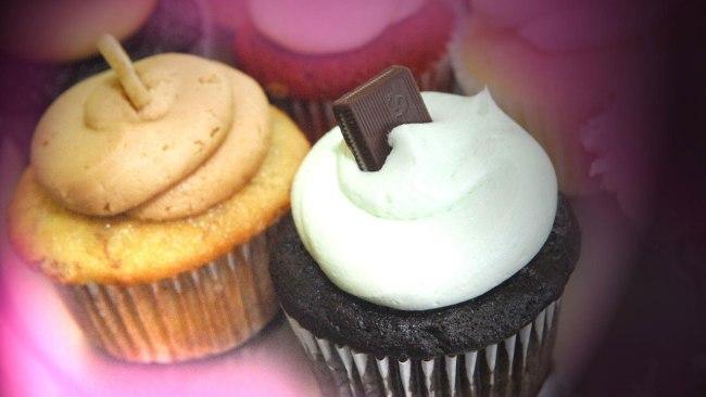 cupcakes_434186