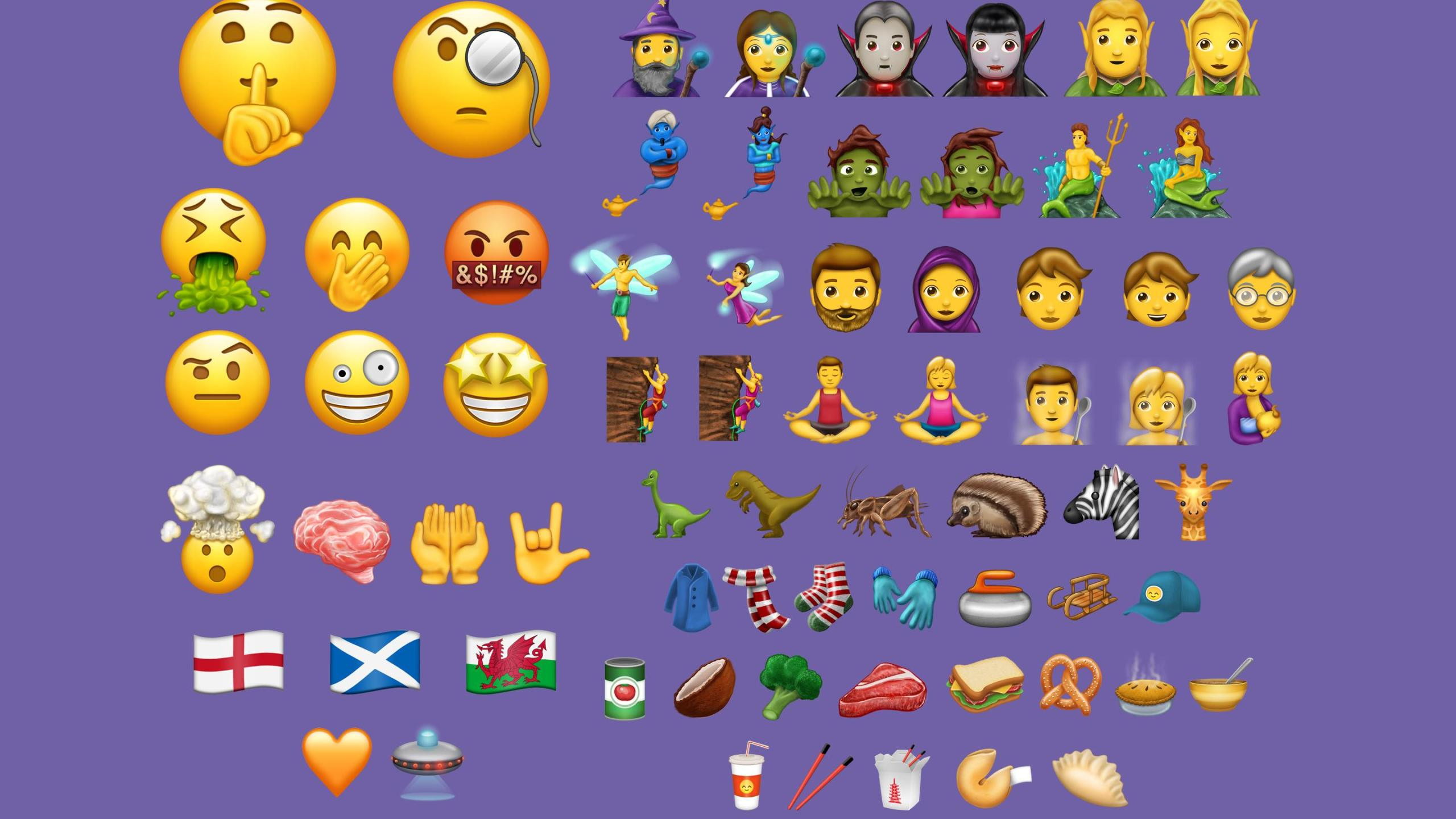 emoji-5-sample-images-overview-emojipedia_443331