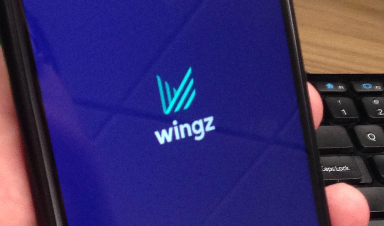 Wingz_433549