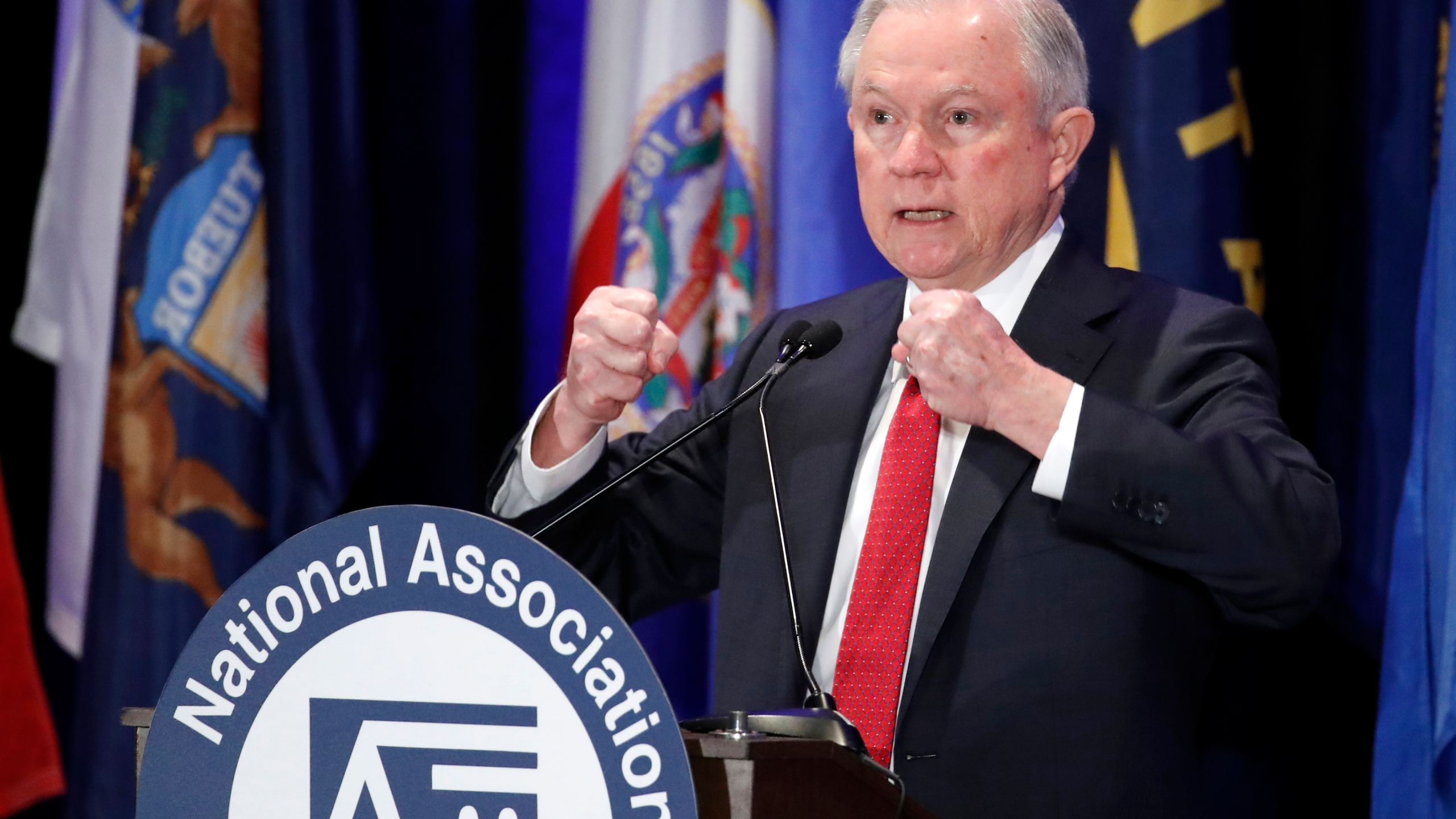 Jeff Sessions_428763