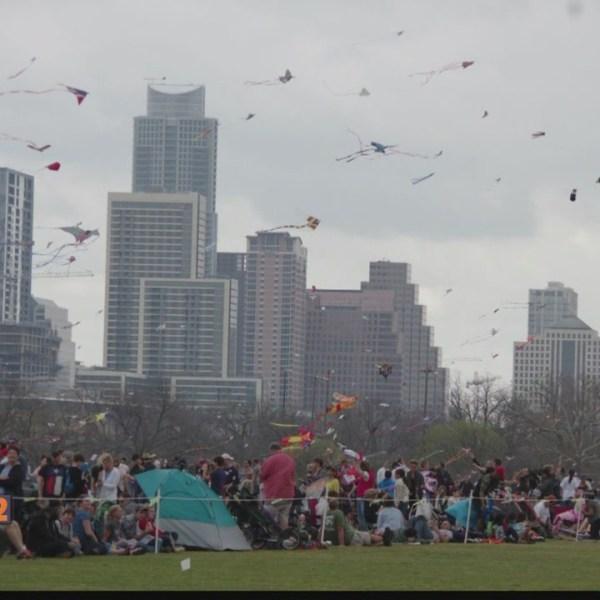 kite-fest_430036