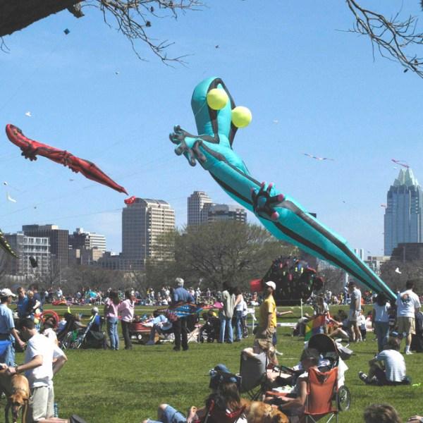 kite-festival-1_9835