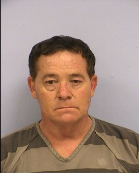 Sewell, Michael Anthony (52 years of age) ManorPD_433624