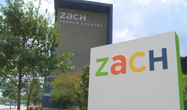 ZACH Theatre_444115
