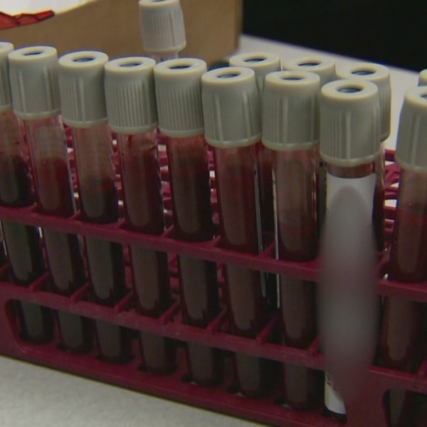 More DNA tests are being re-done, says DA Moore