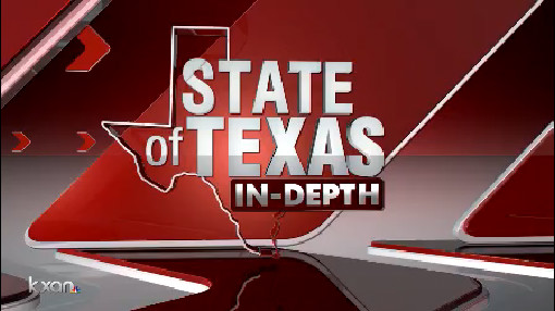 State of Texas: Budget cuts raise concerns