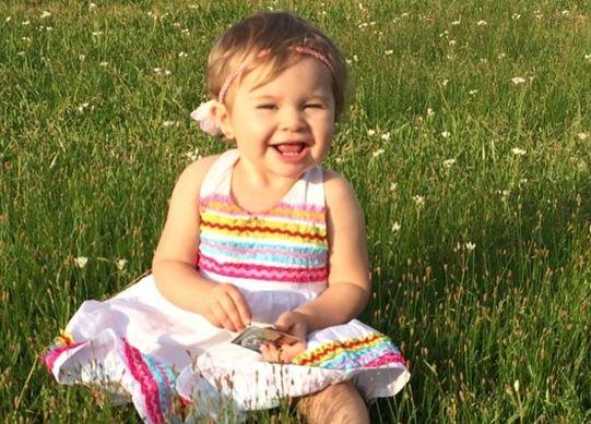 Daisy Lynn Torres (Family Photo)_264914