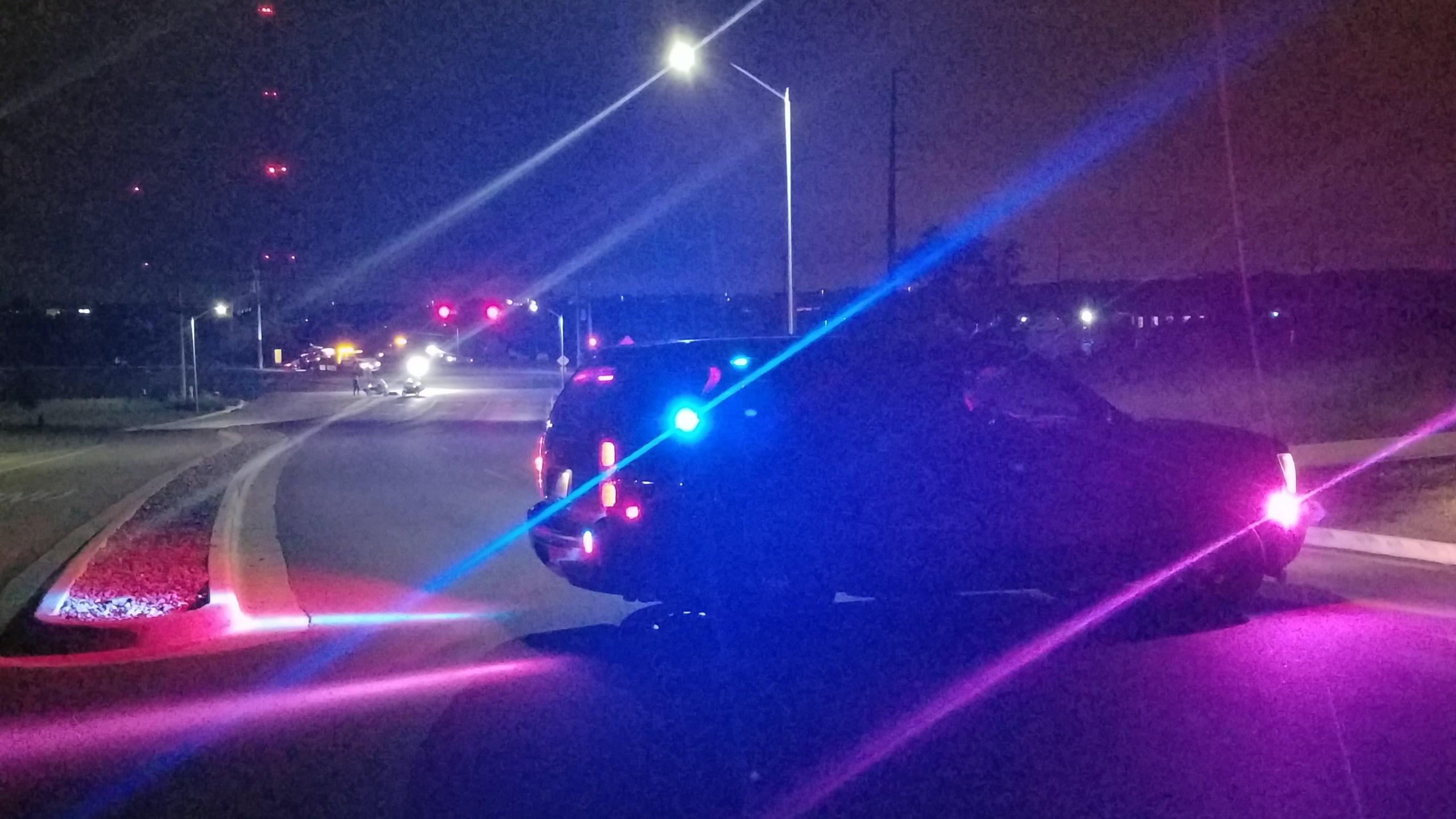 Cedar Park crash_453276