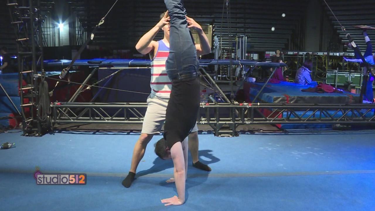 cirque_450299