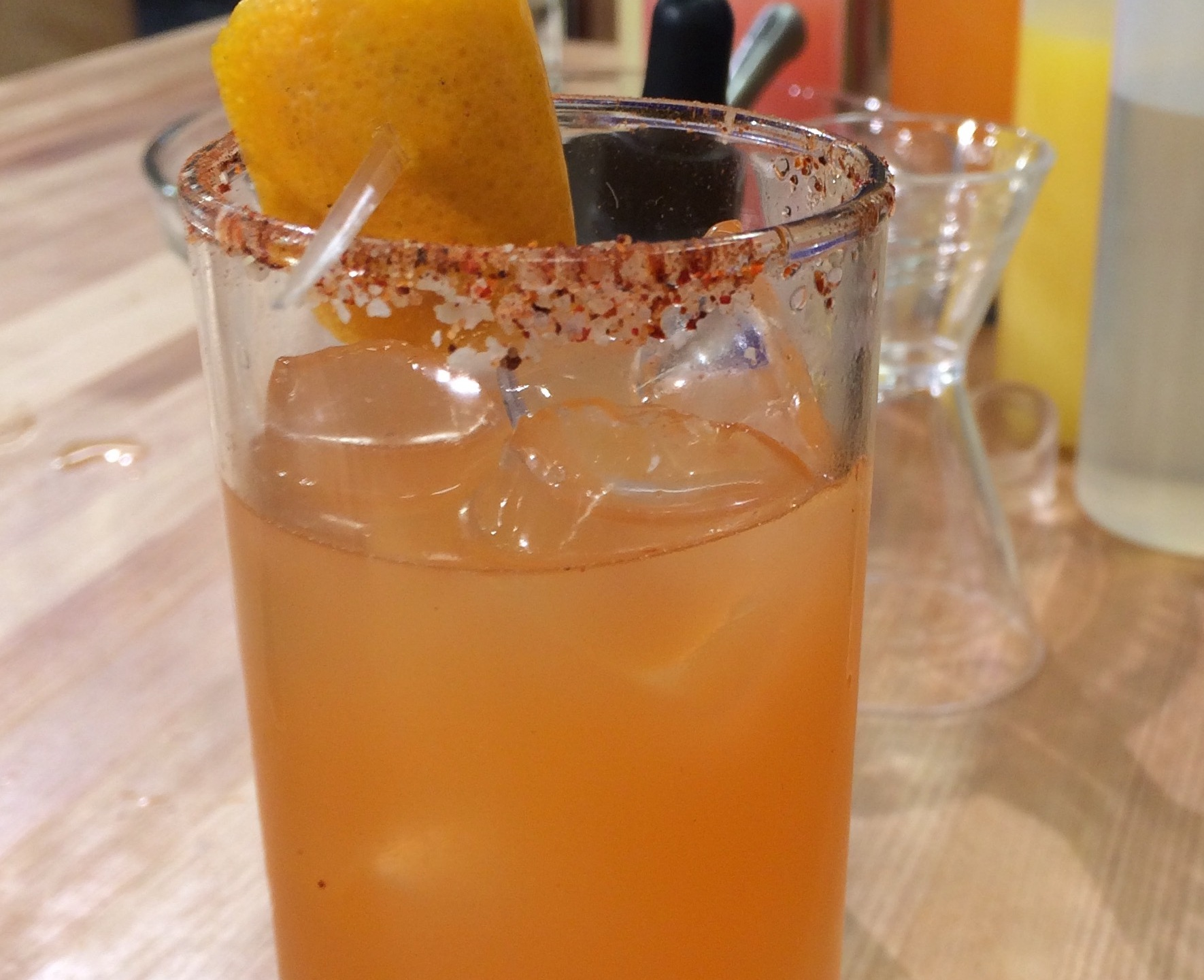 cocktail_381598