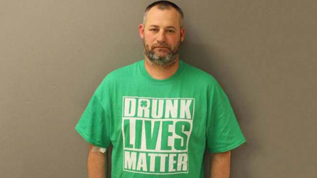 drunk-lives-matter_448808