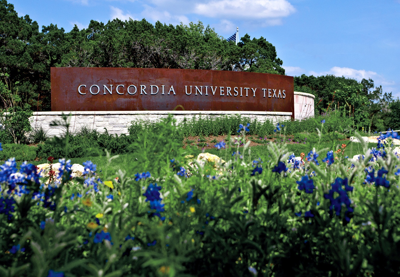 Concordia University sign (Concordia University photo)_461361