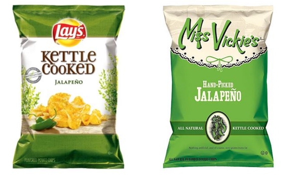 Recalled jalapeno flavored chips (FDA photo)_459224