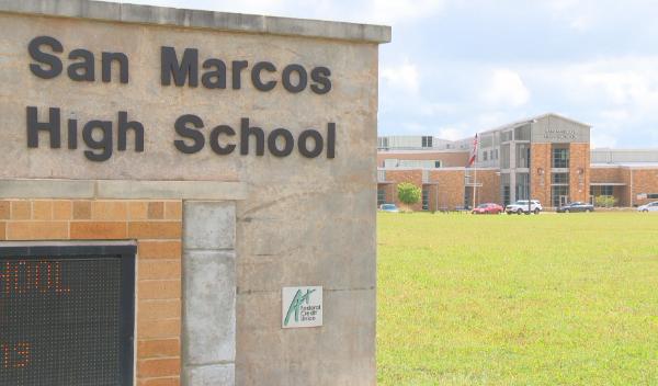 San Marcos High School_456740