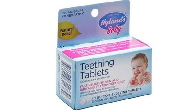 teething-tablet-recall_454187