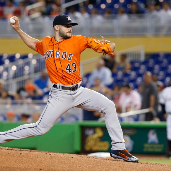 Lance McCullers Jr._473278