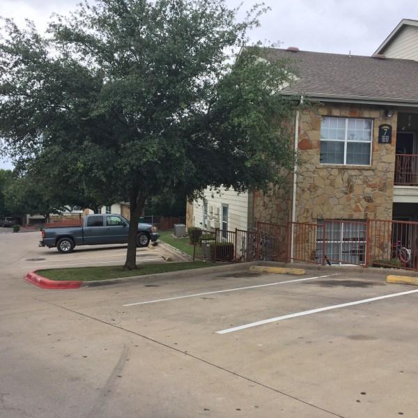 2201 Montopolis Drive in Austin_478872