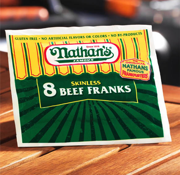 nathans-hot-dogs_475688