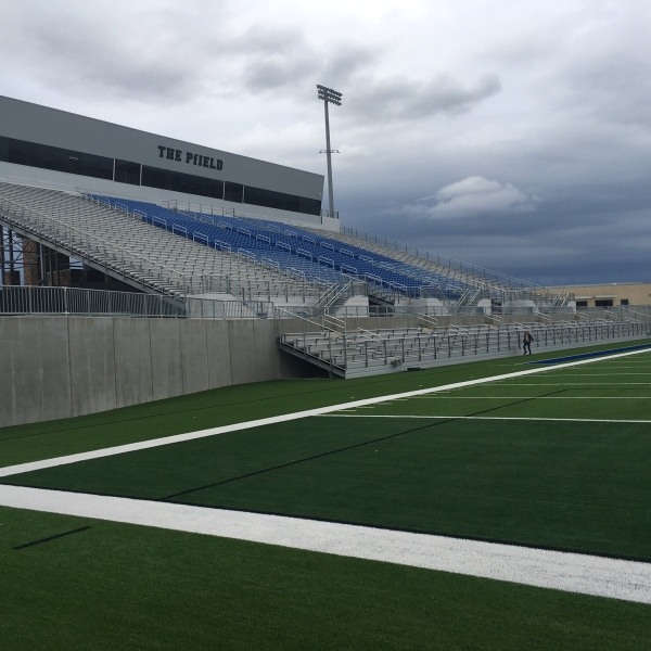 New Pflugerville ISD Pfield Stadium_476973
