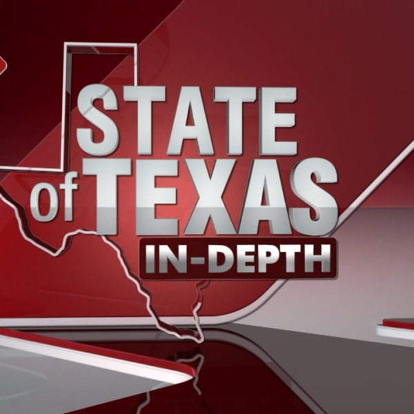 State of Texas: The best and the worst: Part 1